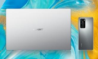 #HuaweiContigo: así acompaña Huawei a sus clientes estos días