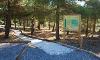 De turismo por tierras andaluzas sin salir de casa