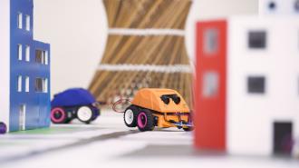 CAR-T, el futuro contra el cáncer explicado a través de la robótica