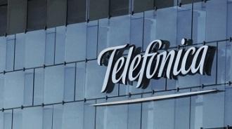 Telefónica cumple con una digitalización sostenible y humana