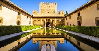 Andalucía revitaliza la cultura con 23 millones de euros