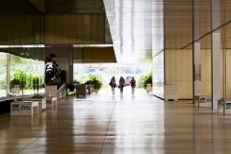 La universidad Pablo de Olavide consolida su oferta de postgrado online