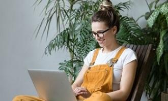 Edix y UNIR inician la Revolución de los Digital Workers, los profesionales con desempleo cero