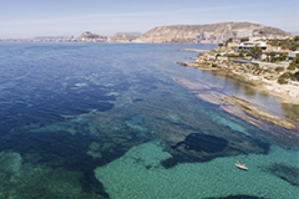 Alicante, tu escapada segura