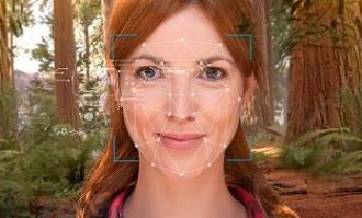 Con BluaU Sanitas da un paso más en medicina digital