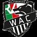 RZ Pellets WAC
