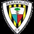 Barakaldo