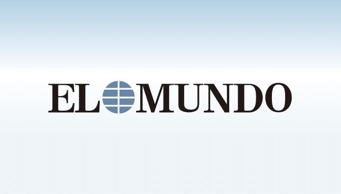 Cine - Noticias sobre cine | EL MUNDO