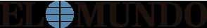 Logo de elmundo.es