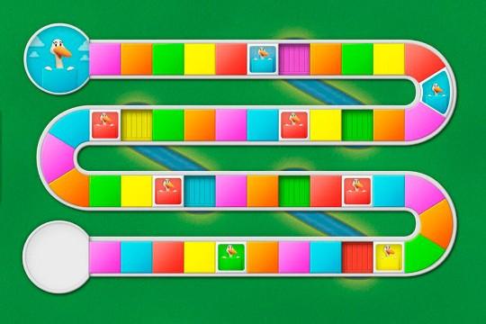 Juegos Para Ninos Autistas Applicate Blogs Elmundo Es