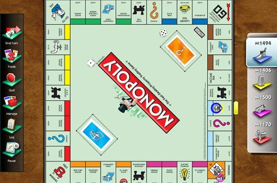 monopoly_playbook