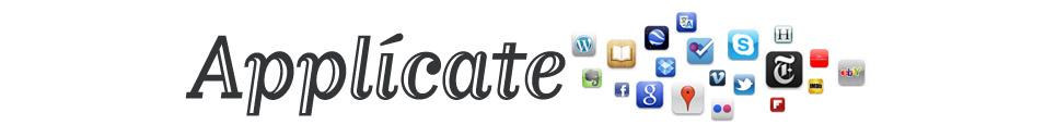 Blog Applícate