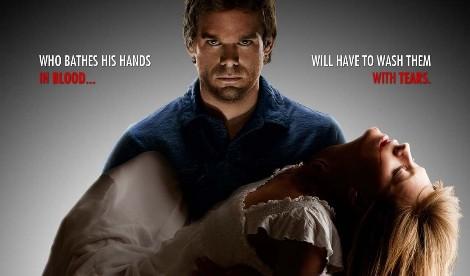 Fan de \'Dexter\' | EL MUNDO