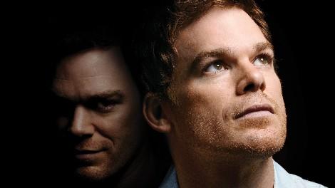 Muerte digna para Dexter | EL MUNDO