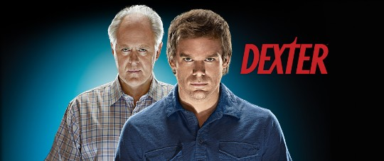 Los dos finales de Dexter | EL MUNDO