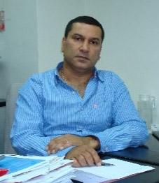 El inversor indio-hongkonés Harry Mohinani, principal socio de Platinum Estates