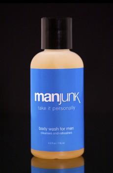 Un Jabón Para Los Genitales Masculinos Cama Redonda Blogs