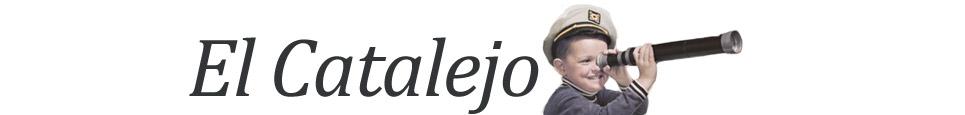Blog El Catalejo