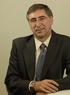 Vicente Lozano