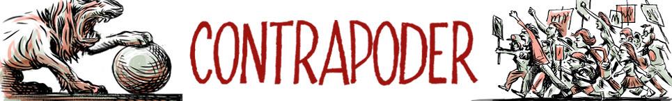 Blog Contrapoder