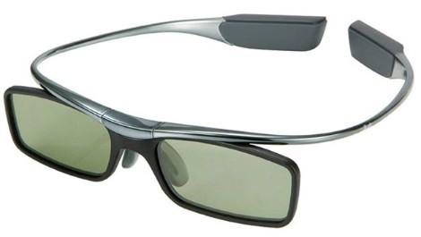 12a5caa929 En Estados Unidos varias empresas de moda y accesorios creen que esto del  3D viene para quedarse y que a las gafas de ver de cerca y de lejos muchos  ...