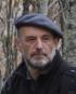 Carlos de Hita