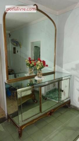 Rematan En Cuba Juego De Cuarto De Fulgencio Batista Habáname