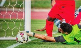 Se buscan futbolistas para becas en EEUU  6e827115fffbc