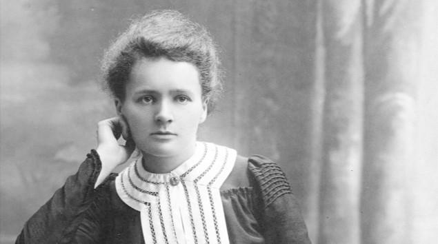 Smartick Marie Curie