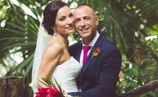 escándalo en 'casados a primera vista': de la boda a la denuncia por