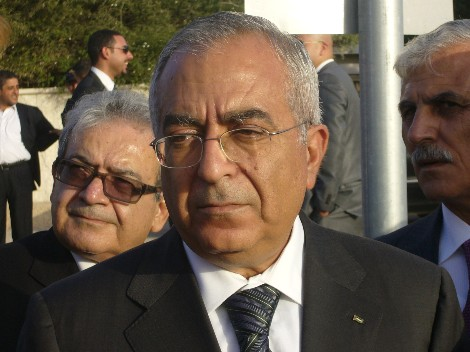 Salam Fayad (S.Emergui)