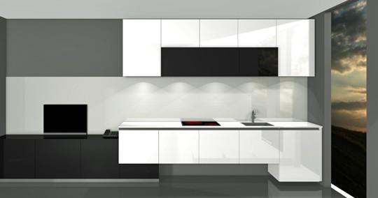Ideas para decorar tu cocina | Trucos de interior | Blogs ...