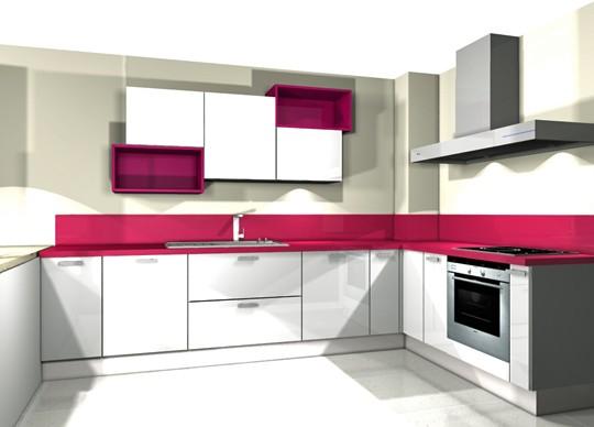 Ideas para decorar tu cocina | Trucos de interior | Blogs | elmundo.es