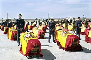 Clic para el especial de El Mundo sobre la tragedia de Turquía