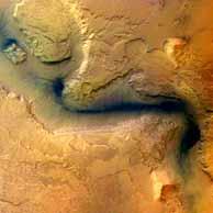 """""""Marte"""""""