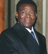 """""""obiang"""""""