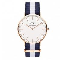 reloj_hombre_classic_glasgow