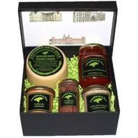 caja_regalo_gourmet_picar_entre_4