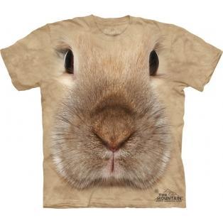 camiseta_conejo_3d
