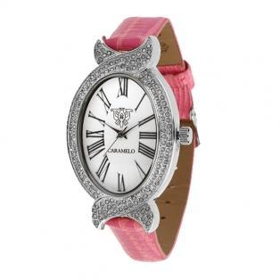 reloj_caramelo_mujer_rosa