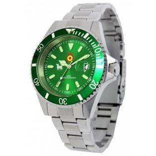 reloj_adn_espanol_verde