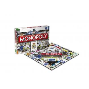 monopoly_real_madrid