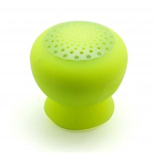 mini_altavoz_bluetooth_con_manos_libres_superstick_verde