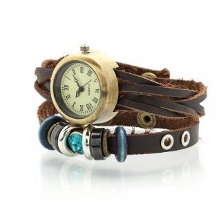 reloj_vintage_diamond_azul