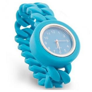 reloj_analogico_quartz_twisted_azul