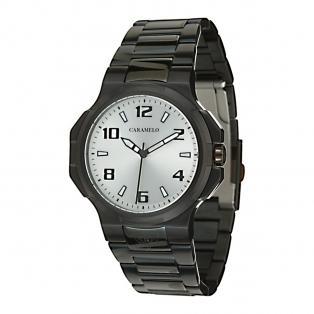 reloj_caramelo_men
