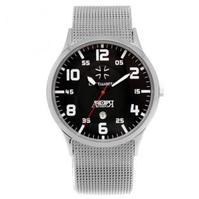 reloj_aviador_escarapela_fuerza_aerea_alemana