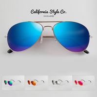 gafas_de_sol_california_style