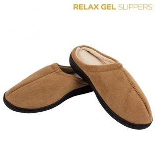 zapatillas_relax_gel_slippers
