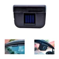 ventilador_solar_para_coche
